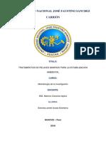 TRANAJO D INVESTIGACION CISNEROS.docx