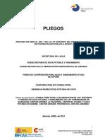 2015 04 23 Pliegos y TDR E y D Jubones(1)