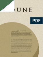 Dune-tdg-rules-2_02