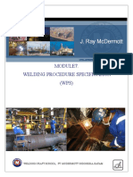 WPS Manual