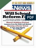 [美国新闻与世界报道-US.News&World.Report].2010.01.英文版.pdf.pdf