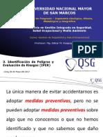 3. IPER (1)