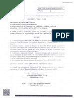 DECISÃO CMDU (1).pdf