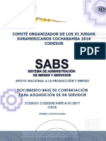 17 0375-00-754997 1 1 Documento Base de Contratacion