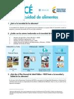 abc-inocuidad.pdf