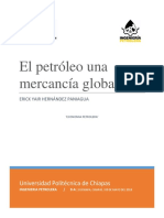 el petroleo una mercancia global.docx