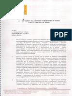 Dictamen Del AI Estados Financieros 13