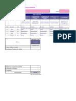 Formato Autoevaluación y Coevaluacion