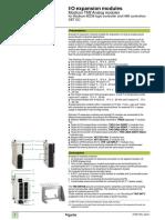 41007-EN (1).pdf