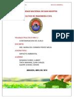 Practica 2 Contaminacion de los Suelos.pdf