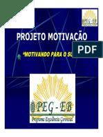 Projeto Motivação Desafios.pdf