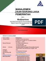 materi-bimtek-pbj-sosialisasi-perpres-16-tahun-2018-part-3-42
