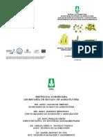 Manual BPA Hortalizas Vegetales Orientales