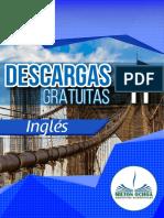 Inglés 11º