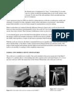 Basic Scroll Saw.pdf