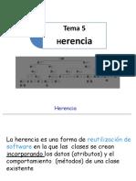 Tema5_ Herencia (1)
