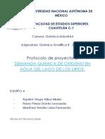 Protocolo-2-REDOX