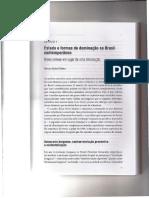 Texto Badaro.compressed (4)