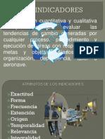 INDICADORES LOGISTICA.ppt
