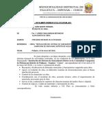 329292065 INFORME MENSUAL Jorge Almacen