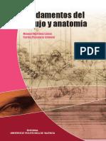 IPP-Martínez;Plasencia - Fundamentos del dibujo y anatomía.pdf