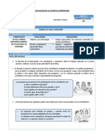 MAT3-U3-SESION 03.docx