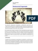 Caso de discusion 3. Obsolecencia programada.docx