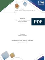 Fase 1_Victoria Chaparro Fernandez