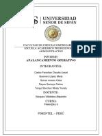 APALANCAMIENTO OPERATIVO -SEMANA 10.docx