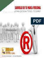 ebook-marca-personal.pdf