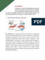 biologia-exposicion
