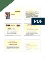 Oferta y Demanda 04 Mankiw4 [Modo de Compatibilidad] (1)