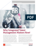 Integrated Talent Mgt Matters 2844606