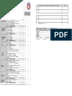 boleta_primaria.pdf