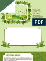 2.4 Estrategias de Sustentabilidad