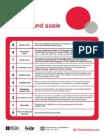 IDPIELTSBandscoreGuide.pdf