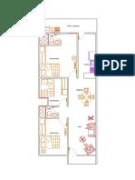 plano pdf.f
