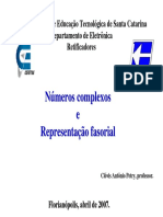 fasores Aula_18.pdf