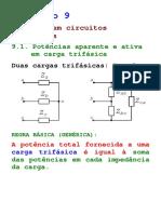 aula potencia-Capitulo-9.pdf