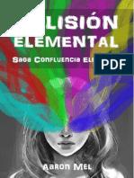 Colision elemental - Aaron Mel.pdf