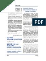 Economía Vol. 10