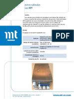 Datasheet-VB_rev02.pdf