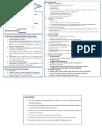 Environment Biotechnology JOURNAL 2