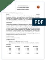 bioquimica-practica-2.docx