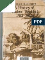 History-of-Modern-Trinidad-1783-1962 - Bridget-Brereton.pdf