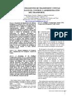 7122-14461-1-SM.pdf