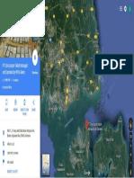 Wika Bintan Location