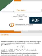 ppt _Funciones