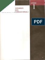 tablas-cengel.pdf