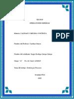 Gestion de Procesos Industriales-1